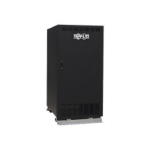 Tripp Lite BP480V200 UPS battery 240 V