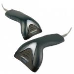 Datalogic Touch 65 Lite Handheld 1D Laser Black