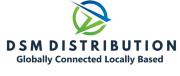 DSM Distribution