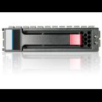 Hewlett Packard Enterprise 793699-B21 hard disk drive