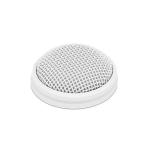 Sennheiser MEB 102 W Conference microphone White