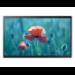 """Samsung LH24QBREBGC Pantalla plana para señalización digital 60,5 cm (23.8"""") Full HD Negro Tizen"""