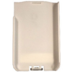 Socket Mobile AC4069-1503 handheld device accessory Beige