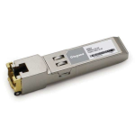 C2G 89087 1000Mbit/s mini-GBIC/SFP Copper network transceiver module