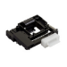 Epson 1504179 Large format printer