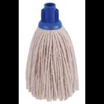 2Work 2W04297 mop accessory