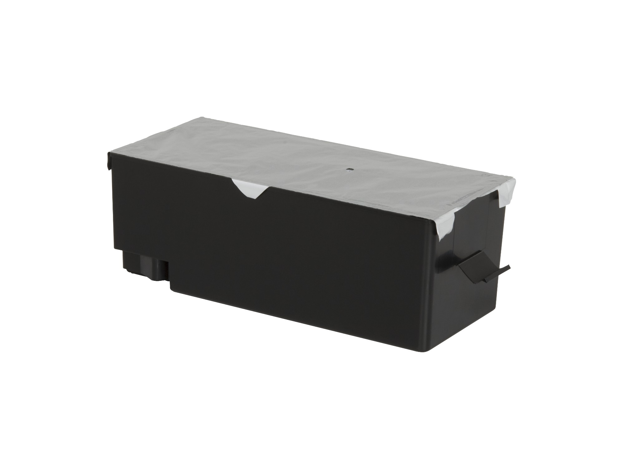 Epson SJMB7500: Maintenance Box for ColorWorks C7500, C7500G