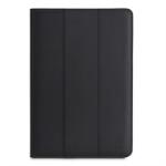 """Belkin F7P259B2C00 10.1"""" Folio Black"""