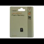2-Power 16GB MicroSDHC Class 10 Memory - replaces 2PFM-16GB-SDMC-C10 memory module
