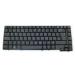 HP HEWLETT PACKARD  Keyboard (NORWEGIAN)