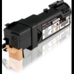 Epson C13S050630 (0630) Toner black, 3K pages