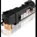 Epson Cartucho de tóner negro 3k