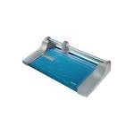 Dahle Premium Rolling Trimmers paper cutter 30 sheets