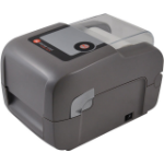 Datamax O'Neil E-Class Mark III 4204B label printer Direct thermal / Thermal transfer 203 x 203 DPI