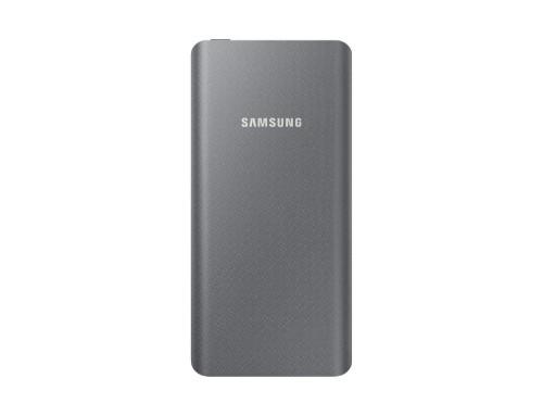 Samsung EB-P3000CSEGWW power bank Grey 10000 mAh