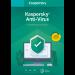 Kaspersky Lab Anti-Virus 2020 1 licentie(s) 1 jaar Nederlands