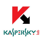 Kaspersky Lab Internet Security 2015, 3 Device Retail Version - 2YR Total