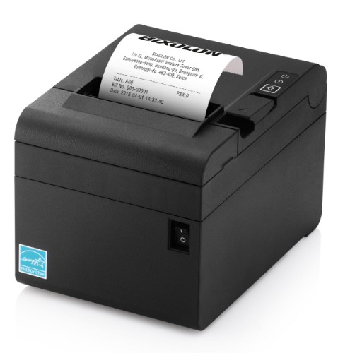 Bixolon SRP-E300 Wired Direct thermal POS printer