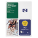 HP premium photo paper, glossy, A4 (15 sheets)