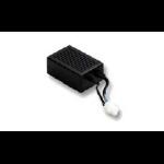Axis VT OHEPS19 Black power adapter/inverter