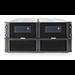 HP StorageWorks MDS600 w/70 600GB 6G SAS LFF DP 15K LFF HDD 42TB Bundle