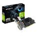 Gigabyte GV-N710D5-2GIL graphics card NVIDIA GeForce GT 710 2 GB GDDR5