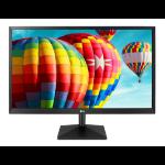 "LG 27MK430H-B computer monitor 68.6 cm (27"") Full HD LED Flat Black"