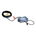 Zebra DC/DC 9 - 30 VDC POWER SUPPLY (FOR VEHICLE CHARGING WITHOUT A CRADLE)ZZZZZ], CC16614-G2