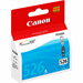 Canon 4541B001 (526 C) Ink cartridge cyan, 462 pages, 9ml