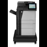 HP LaserJet Enterprise MFP M630f 1200 x 1200DPI Laser A4 60ppm