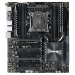 ASUS X99-E WS/USB 3.1 LGA 2011-v3 SSI CEB server/workstation motherboard