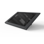 """Heckler Design H523-BG tablet security enclosure 24.6 cm (9.7"""") Black,Grey"""