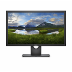 "DELL E Series E2318H 23"" Full HD IPS Matt Black Flat computer monitor"