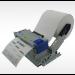 Star Micronics SK1-31ASF4-Q Direct thermal 203 x 203DPI label printer