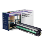 PrintMaster Black Toner Cartridge for HP Color LaserJet Enterprise CP5525DN/N/XH
