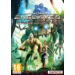 Nexway ENSLAVED: Odyssey to the West Premium Edition vídeo juego Básica + DLC PC Español