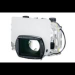 Canon WP-DC56 Transparent