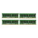 Kingston Technology System Specific Memory 32GB DDR3 1600MHz Kit