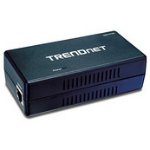 Trendnet TPE-111GI PoE adapter