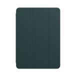 Apple Smart Folio for iPad Air (4th Gen) - Mallard Green
