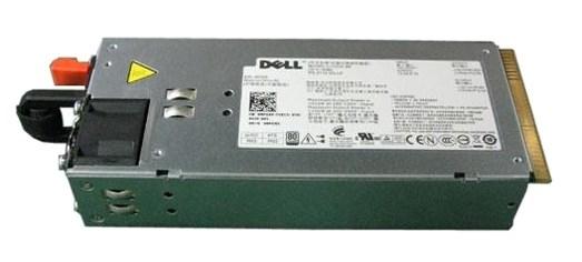 DELL 450-AEIE power supply unit