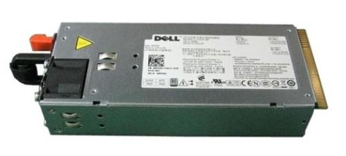 DELL 450-AEIE power supply unit 550 W Gray