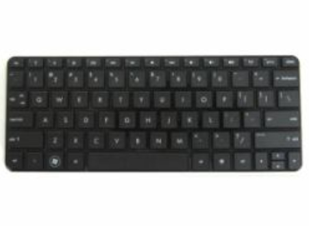 HP 730541-091 Keyboard notebook spare part