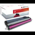 AgfaPhoto APTBTN230ME Laser toner 1400pages Magenta toner cartridge