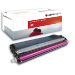 AgfaPhoto APTBTN230ME Laser toner 1400pages Magenta laser toner & cartridge