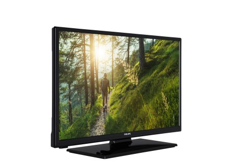 Philips Professional TV 28HFL2869T/12