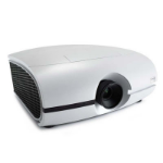 Barco F80-4K9 Projector - Lens Not Included