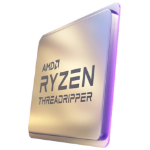 AMD Ryzen Threadripper 3990X processor 2,9 GHz 32 MB Last Level Cache