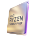 AMD Ryzen Threadripper 3990X procesador 2,9 GHz 32 MB Last Level Cache