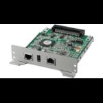 Sharp PNZB03H video switch